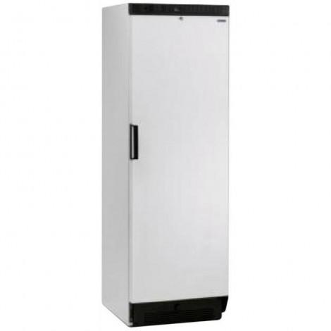 KBS Tiefkühlschrank TK 371, weiss, mit Stiller Kühlung und keine Beleuchtung, 9161646