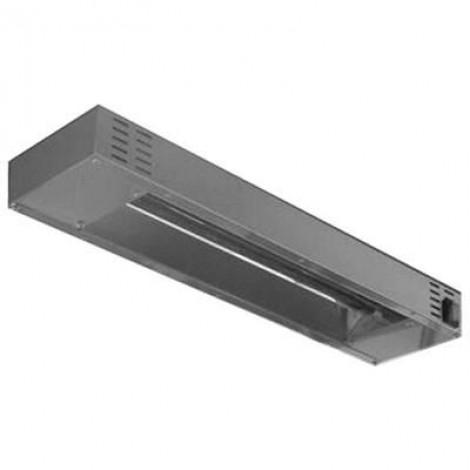Wärmemodul Pro 120 für Aufsatzbord