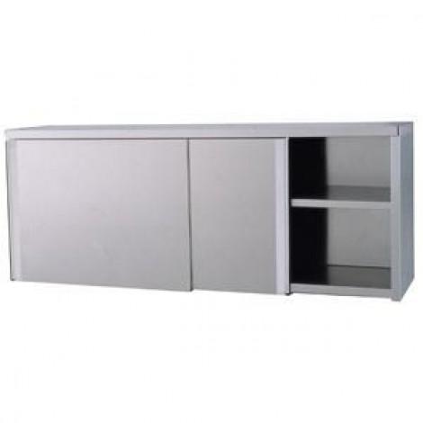 Wandhängeschrank Pro 1400