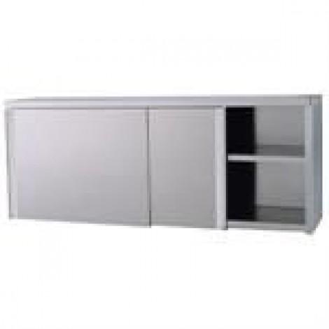 Wandhängeschrank Pro 1500
