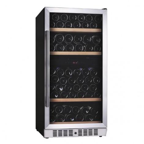 Weinkühlschrank Vino 280
