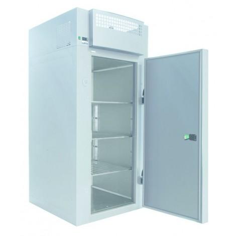 NordCap Kompakt Tiefkühlzelle Z 2000 TK