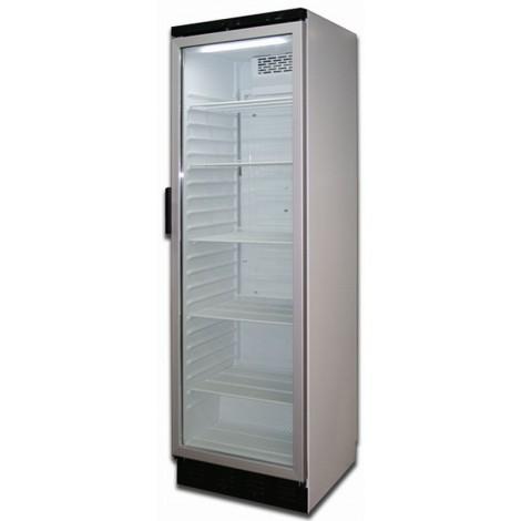 Nordcap Kühlschrank KU 407-G