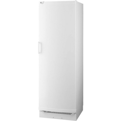 Nordcap Kühlschrank KU407 Umluft 361L