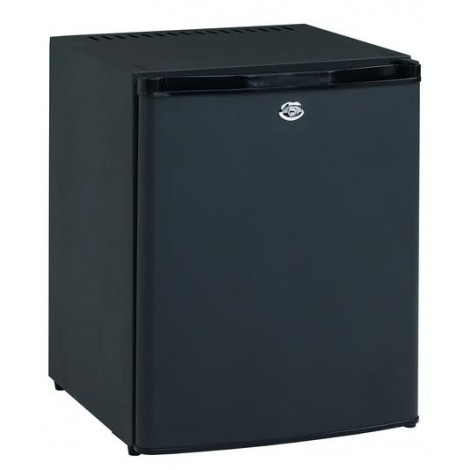 Nordcap Minibar Kühlschrank TM 32-V