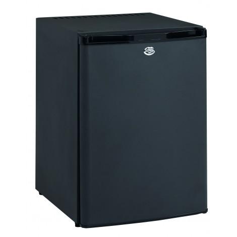 Nordcap Minibar Kühlschrank TM 42-V