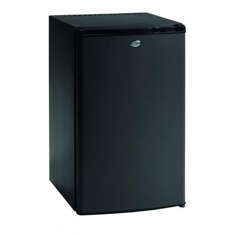 Nordcap Minibar Kühlschrank TM 52-V