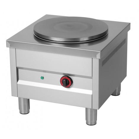 Elektro Kochplatte, 5000W