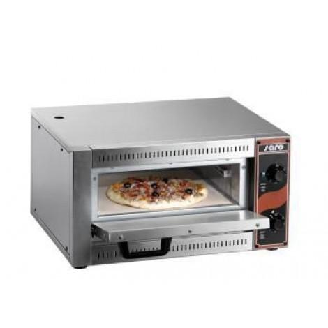Pizzaofen Palermo 1, 1 Pizza, 33cm Durchmesser