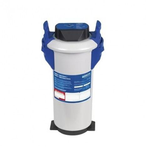 Brita - Purity 1200 Clean, Komplettsystem