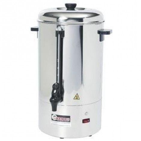 Kaffee - Percolator, 6 Liter