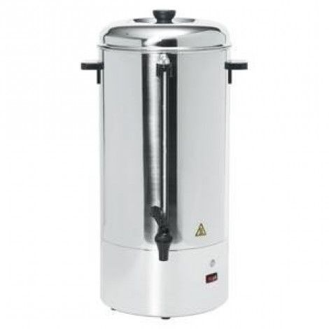 Kaffee - Percolator, 15 Liter