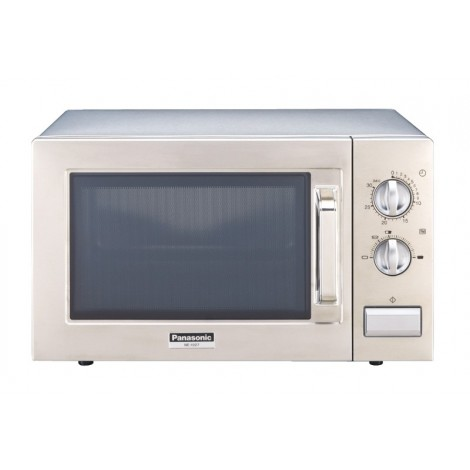 GGG Panasonic Mikrowelle NE1027 - PROFILINE, NE1027
