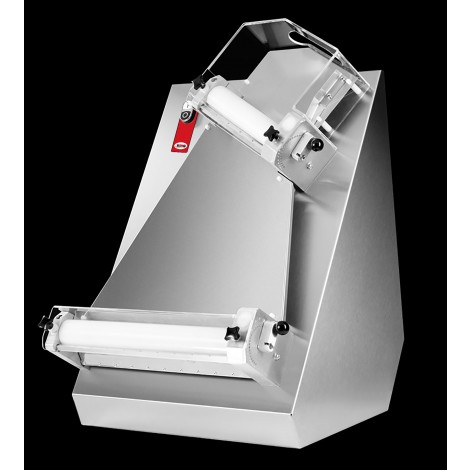 GMG Teigausrollmaschine Profi 40