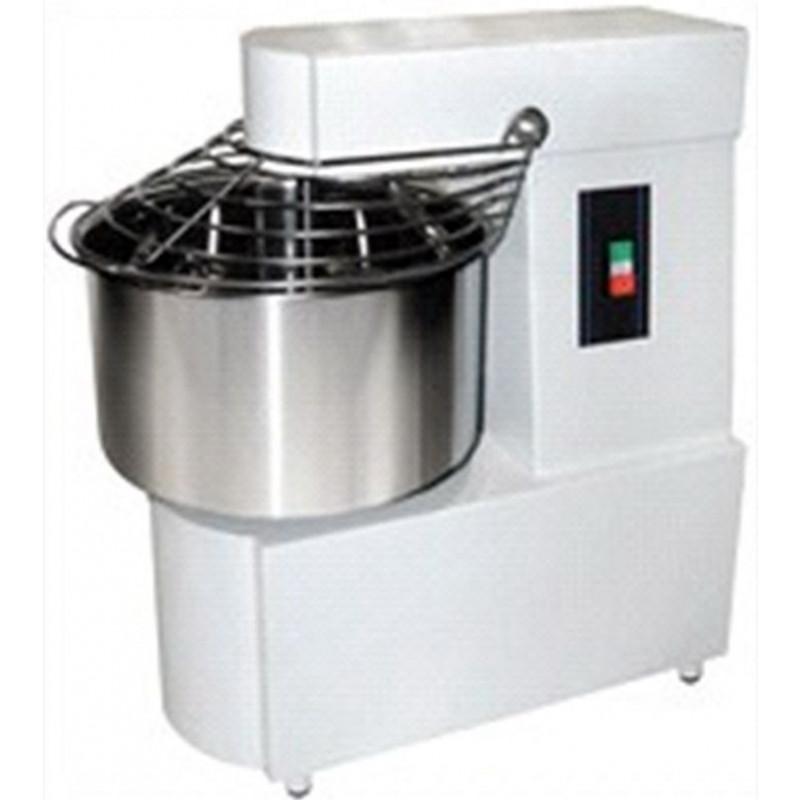 Teigknetmaschine SK 20/SN 400V   GastroStore