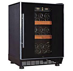 Wein - Kühlschränke