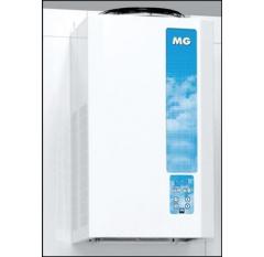 Kühl- & Tiefkühlaggregate
