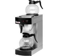Kaffeemengenbrüher
