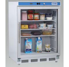 Getränke-Kühlschränke